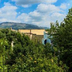 Отель Le Jardin Des Biehn Марокко, Фес - отзывы, цены и фото номеров - забронировать отель Le Jardin Des Biehn онлайн фото 16