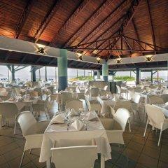 Отель Grand Paradise Playa Dorada - All Inclusive