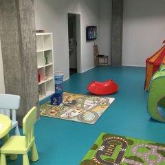Hotel Vellir детские мероприятия
