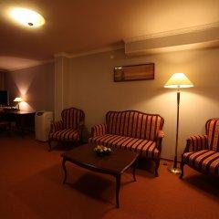 Гостиница Калуга в Калуге - забронировать гостиницу Калуга, цены и фото номеров комната для гостей фото 5
