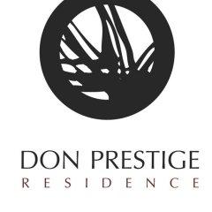 Отель Don Prestige Residence Польша, Познань - 1 отзыв об отеле, цены и фото номеров - забронировать отель Don Prestige Residence онлайн спортивное сооружение
