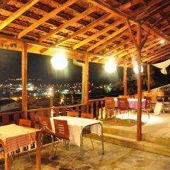 Venessa Hotel Аванос гостиничный бар