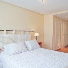 Отель DFlat Escultor Madrid 302 Apartments Испания, Мадрид - отзывы, цены и фото номеров - забронировать отель DFlat Escultor Madrid 302 Apartments онлайн фото 8
