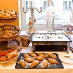 Отель Aparthotel Am Schloss Германия, Дрезден - отзывы, цены и фото номеров - забронировать отель Aparthotel Am Schloss онлайн питание