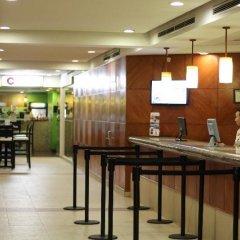Отель Casa Inn Acapulco Мексика, Акапулько - отзывы, цены и фото номеров - забронировать отель Casa Inn Acapulco онлайн гостиничный бар