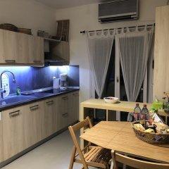 Отель Luxury Apartment Sea View Garden Parking Греция, Корфу - отзывы, цены и фото номеров - забронировать отель Luxury Apartment Sea View Garden Parking онлайн в номере фото 2