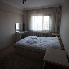 Mekan Ilica Apart Otel Турция, Болу - отзывы, цены и фото номеров - забронировать отель Mekan Ilica Apart Otel онлайн комната для гостей фото 2