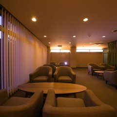 Отель Kunisakiso Беппу развлечения