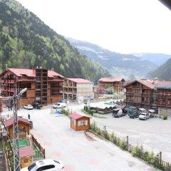 Elif Inan Motel Турция, Узунгёль - отзывы, цены и фото номеров - забронировать отель Elif Inan Motel онлайн фото 3