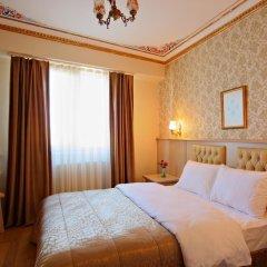 Aldem Boutique Hotel Istanbul Турция, Стамбул - 9 отзывов об отеле, цены и фото номеров - забронировать отель Aldem Boutique Hotel Istanbul онлайн комната для гостей