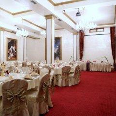 Premier Prezident Garni Hotel And Spa Сремски-Карловци помещение для мероприятий фото 2