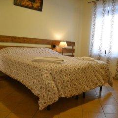 Отель La Fornasetta Италия, Милан - отзывы, цены и фото номеров - забронировать отель La Fornasetta онлайн комната для гостей фото 4