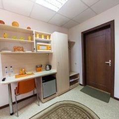 Гостиница Иркут в Иркутске 4 отзыва об отеле, цены и фото номеров - забронировать гостиницу Иркут онлайн Иркутск в номере фото 2