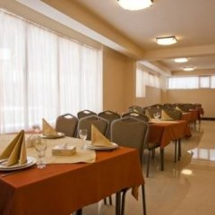 Отель Цахкаовит фото 3