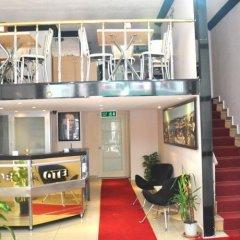 Bade 2 Hotel Турция, Стамбул - отзывы, цены и фото номеров - забронировать отель Bade 2 Hotel онлайн гостиничный бар