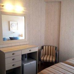 Отель Nontas Hotel Греция, Агистри - отзывы, цены и фото номеров - забронировать отель Nontas Hotel онлайн