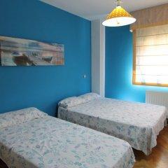 Отель Apartamento Madrid Mendez Alvaro комната для гостей фото 2