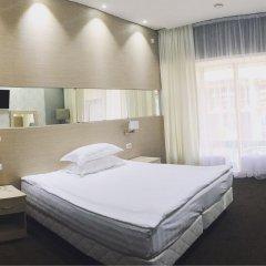 Гостиница Boutique Hotel Orynbor Казахстан, Нур-Султан - отзывы, цены и фото номеров - забронировать гостиницу Boutique Hotel Orynbor онлайн комната для гостей фото 2