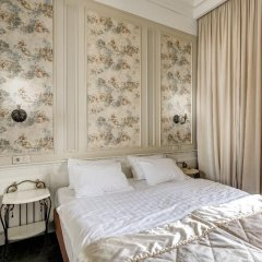 Grada Boutique Hotel 4* Стандартный номер с различными типами кроватей фото 11