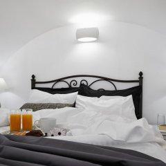 Отель Golden East Hotel Греция, Остров Санторини - отзывы, цены и фото номеров - забронировать отель Golden East Hotel онлайн комната для гостей фото 4