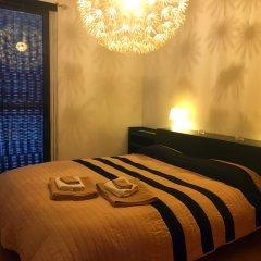 Отель Reed's View Португалия, Канико - отзывы, цены и фото номеров - забронировать отель Reed's View онлайн спа