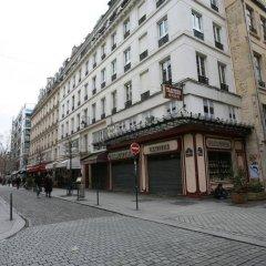 Отель Lovely Marais Studio (75) Франция, Париж - отзывы, цены и фото номеров - забронировать отель Lovely Marais Studio (75) онлайн