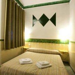 Отель Hostal Que Tal детские мероприятия фото 2