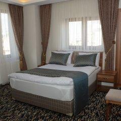 Ada Hotel фото 14