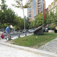 Отель Relax City Center Албания, Тирана - отзывы, цены и фото номеров - забронировать отель Relax City Center онлайн фото 3