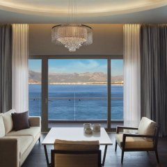 Dedeman Antalya Hotel & Convention Center комната для гостей фото 2
