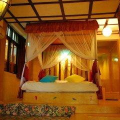 Отель Charm Churee Village интерьер отеля фото 2