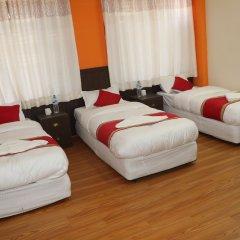 Отель Rambler Hostel Pvt Ltd Непал, Катманду - отзывы, цены и фото номеров - забронировать отель Rambler Hostel Pvt Ltd онлайн детские мероприятия фото 2