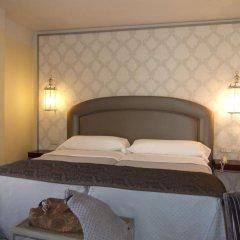 Отель Maciá Alfaros в номере