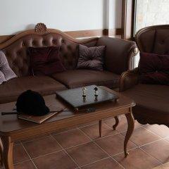 Отель Sport Complex Trakiets Болгария, Соколица - отзывы, цены и фото номеров - забронировать отель Sport Complex Trakiets онлайн комната для гостей фото 2