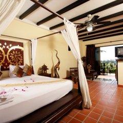 Отель Boomerang Village Resort Таиланд, Пхукет - 8 отзывов об отеле, цены и фото номеров - забронировать отель Boomerang Village Resort онлайн сауна