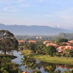 Отель Angsana Villas Resort Phuket фото 7