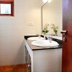 Отель Villa by Ayesha Шри-Ланка, Бентота - отзывы, цены и фото номеров - забронировать отель Villa by Ayesha онлайн фото 8