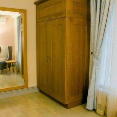 Отель Hämeenkylä Manor Финляндия, Вантаа - 2 отзыва об отеле, цены и фото номеров - забронировать отель Hämeenkylä Manor онлайн