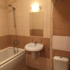 Апартаменты VM Apartments Royal Sun ванная фото 2