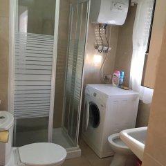 Отель Apartament en el Centro 700m de la playa Торремолинос ванная