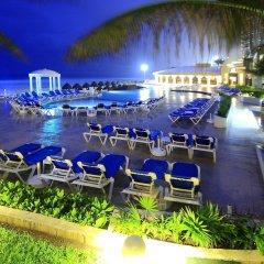 Отель Golden Parnassus Resort & Spa - Все включено фото 3