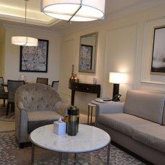 Отель Index Tower комната для гостей фото 2