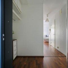 Отель 2ndhomes Kluuvi apartment 3 Финляндия, Хельсинки - отзывы, цены и фото номеров - забронировать отель 2ndhomes Kluuvi apartment 3 онлайн удобства в номере