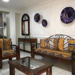 Отель Suites La Jolla Mazatlán Масатлан комната для гостей фото 5
