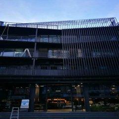 Отель Sook Station фото 5