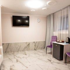 Мини-Отель 4 Комнаты Москва фото 15