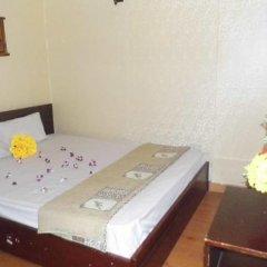 Отель TONKIN Ханой комната для гостей фото 5