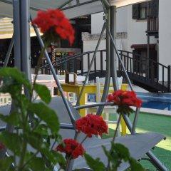 Ale Suite Hotel Турция, Торба - отзывы, цены и фото номеров - забронировать отель Ale Suite Hotel онлайн фото 3