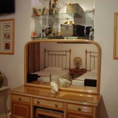 Отель Alandroal Guest House - Solar de Charme удобства в номере