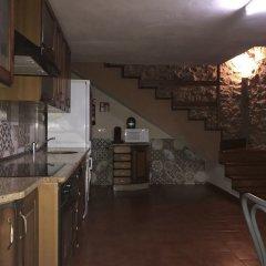 Отель Casa Rural Naguar Кангас-де-Онис фото 2